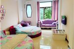 Guilin Alice Service Apartment Xiangshan Branch
