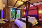 Guilin Shuiyuege Boutique Hotel