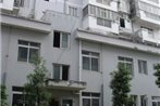 Guiliyijia Apartment