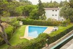 Guincho Swimming Pool Apartment