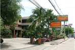 Gulf Siam Hotel & Resort Pattaya