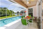 Gulfcoast Holiday Homes - Sarasota/Bradenton