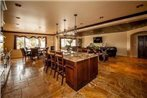 Gulfside Luxury Condo