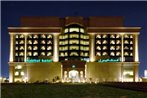 Habitat Hotel All Suites - Jeddah