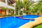 Hacienda San Jose by BRIC