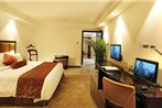 Haikou Happyness Hotel