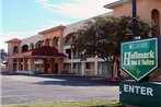 Hallmark Inn and Suites