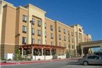 Hampton Inn & Suites Albuquerque-Coors Road