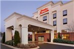 Hampton Inn & Suites Birmingham - East I-20