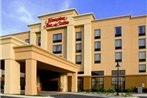 Hampton Inn & Suites Bloomington/Normal, IL