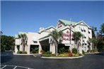 Hampton Inn & Suites Charleston-West Ashley