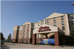 Hampton Inn & Suites Dallas DFW Airport North Grapevine