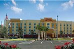 Hampton Inn & Suites Jacksonville South - Bartram Park
