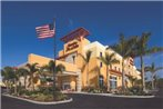 Hampton Inn and Suites Sarasota/University Park