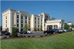 Hampton Inn & Suites Wilson I-95