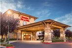 Hampton Inn & Suites Windsor-Sonoma Wine Country