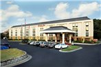 Hampton Inn Atlanta-Cumberland Mall/Cobb Galleria Area