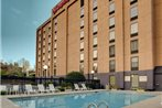 Hampton Inn Atlanta Perimeter Center