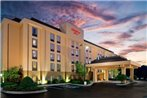 Hampton Inn Columbia Northeast (Two Notch Road)