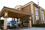 Hampton Inn Dallas-Ft. Worth Airport South