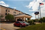 Hampton Inn Fort Worth-Southwest-I-20