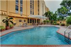 Hampton Inn Ft. Lauderdale-Pembroke Pines/Weston