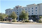 Hampton Inn Jacksonville - East Regency Square