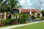 Hampton Inn Juno Beach