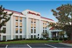 Hampton Inn Lexington-Columbia