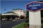 Hampton Inn Milwaukee Northwest