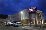 Hampton Inn Moab