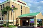 Hampton Inn Orlando-Maingate South