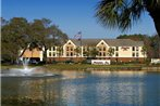 Hampton Inn Pawleys Island