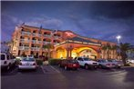 Hampton Inn Saint Augustine Beach