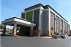 Hampton Inn San Antonio-Northwest/Seaworld
