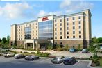 Hampton Inn & Suites Crabtree