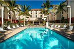Hampton Inn & Suites Fort Myers-Summerlin Road