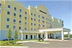 Hampton Inn & Suites - Vicksburg