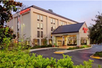 Hampton Inn Tallahassee-Central