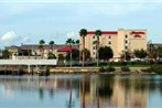 Hampton Inn Tampa-Rocky Point