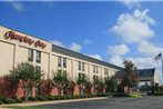 Hampton Inn Tuscaloosa - East