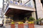 Hangzhou Ice Blue Business Hotel