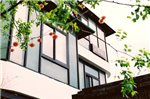 Hangzhou Ink Painting Yododo Inn Cozy Branch