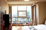 Hangzhou Yilin Hotel Apartment