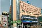 Hanting Express Shenyang West Tower Branch