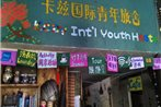 Harbin Kazy Int'l Youth Hostel