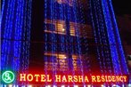 Harsha Residency