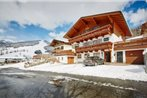 Haus Delfi Mountain Appartements by Easy Holiday Appartements