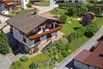 Haus Maria Unger