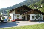 Haus Santer Helmut